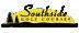 Southside Golf